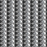 Design seamless monochrome vertical pattern.