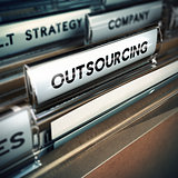 Outsourcing Strategy