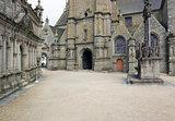 Saint-Thegonnec