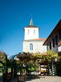 Old Nessebar, Bulgaria