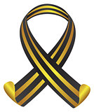 St George Ribbon