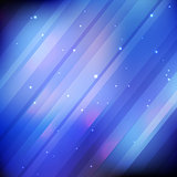 Straight lines background vector illustration