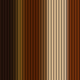 Seamless Background Pattern Brown Stripe
