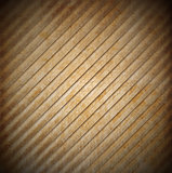 Diagonal Stripes Grunge Background