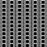 Design seamless monochrome vertical background