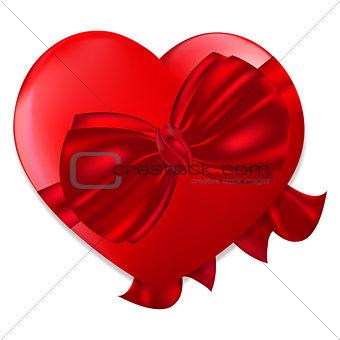 cardiac gift
