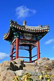 Chinese Pagoda
