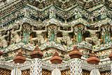 Wat Arun Detail