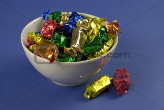 bowl of toffees_DSC4103.jpg