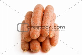 Carrot Group
