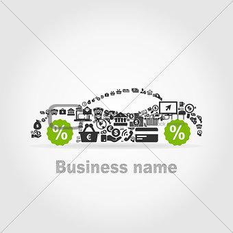 Car business2