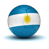 Argentinian Football