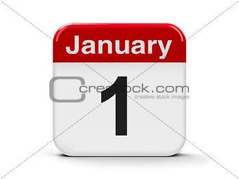 1th January