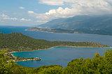Mediterranean - Spring