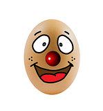bozo eggs