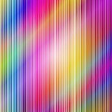 Shiny Colorful Background