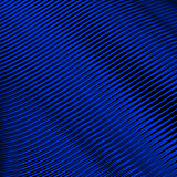 Abstract blue textured background. No gradient.