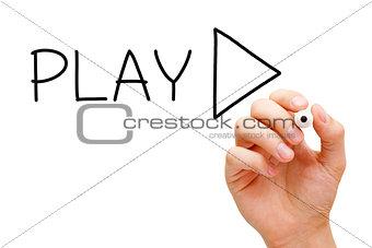 Play Concept