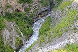 river Chemgent