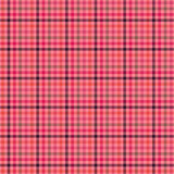 seamless fabric texture in retro style