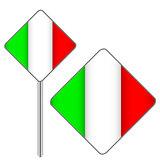 Italian signs