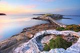 Bare Island, Australia