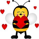 Love Bee