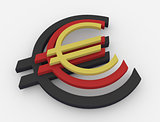 Euro_Germany