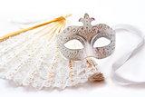Carnival accessories