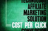 Cost Per Click