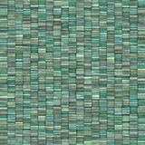 mosaic tiled grunge blue green wood timber plank backdrop