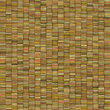mosaic tiled grunge orange wood timber plank backdrop