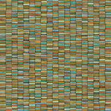 mosaic tiled grunge varied color wood timber plank backdrop