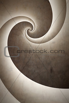 abstract graphic