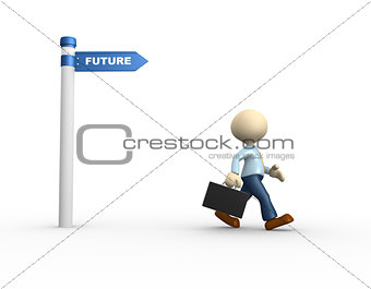 """""""Future"""" concept"""