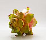 Dragon Fruit .
