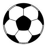 sball