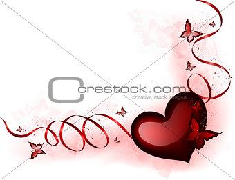 ValentinesPC-20
