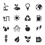 Icon ecology2