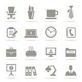 Office icons9