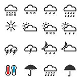 Weather icons4
