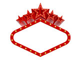 casino super stars