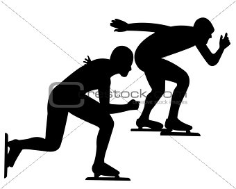 skating sport