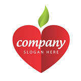Index fruit company