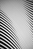 Modern pattern