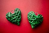 Love souvenirs