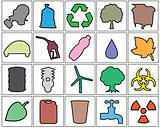 ecology_icons_color