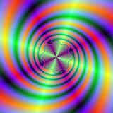 Spiral Beams