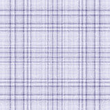 Delicate gray and white seamless checkered pattern