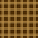 wicker basket weaving pattern, seamless texture
